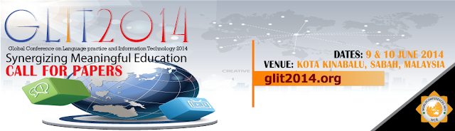 GLIT2014.org