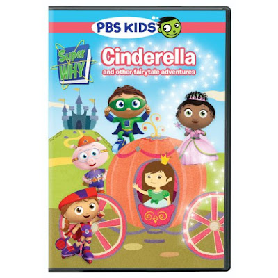 http://www.amazon.com/Super-Why-Cinderella-Fairytale-Adventures/dp/B00Y250GA8/ref=sr_1_3?ie=UTF8&qid=1438885522&sr=8-3&keywords=super+why%3A+Cinderella