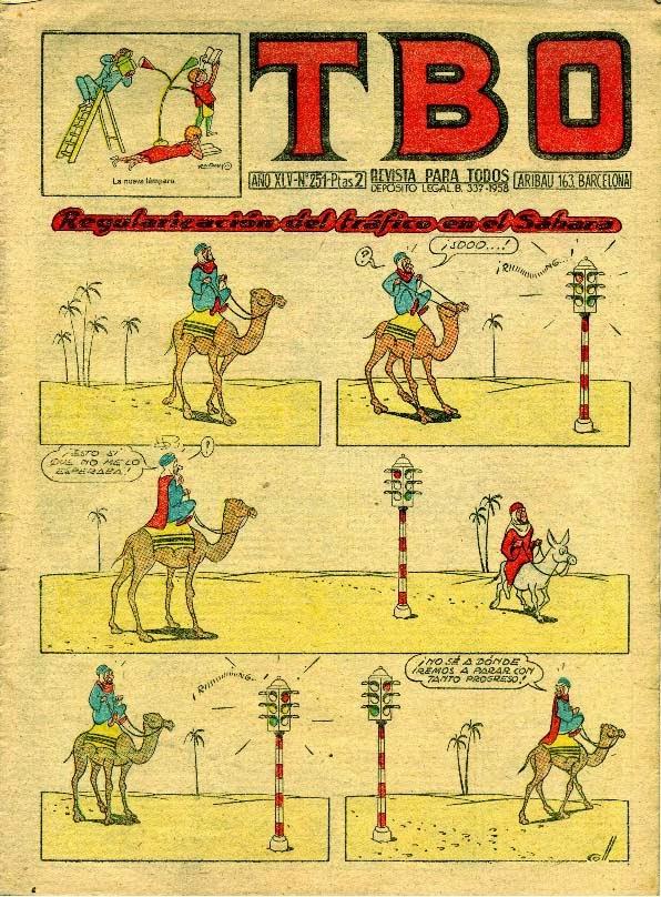 http://www.tebeosfera.com/obras/publicaciones/tbo_tbo___buigas_estivill_y_vina_1952.html