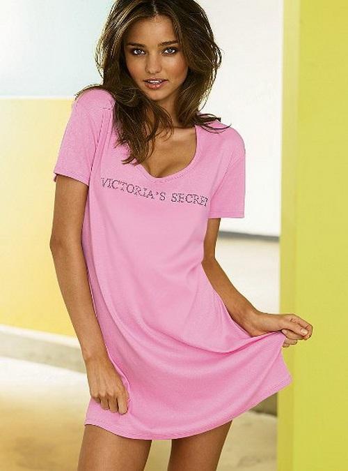 Victoria 39 S Secret Collection Victoria 39 S Secret