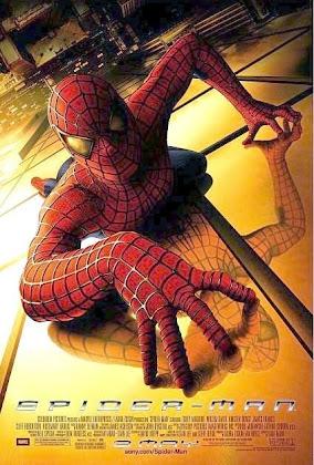 http://3.bp.blogspot.com/-ik7uvKqQDdY/VDqQLOadBtI/AAAAAAAAAr4/rRBHqT90Jkc/s420/Spider-Man%2B2002.jpg