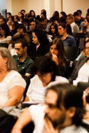 2° Congreso CLAIP Buenos Aires 2014
