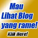 MZT-Blog
