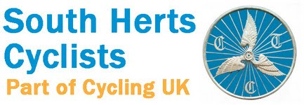 South Herts Cyclists