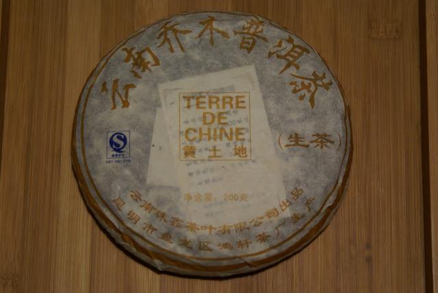 galette comptoir terre de chine
