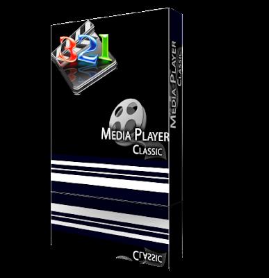 Fantalop Media Player Classic