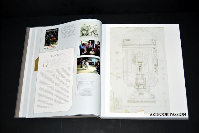 Star Wars: The Blueprints - Le coffret culte  - Page 3 DSC_0028