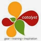 http://www.catalystmadison.com