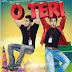 O Teri- Movie Preview !