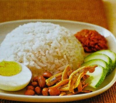 Shaklee Miri Sarawak aktif