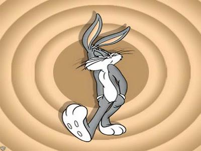 Looney Tunes Bugs Bunny