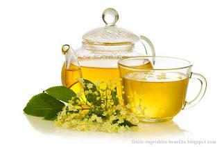 elderflower_tea_fruits-vegetables-benefits.blogspot.com(health_benefits_of_elderflower_tea)