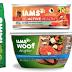 Iams-Dog-Food - Screen+Shot+2014-01-30+at+8
