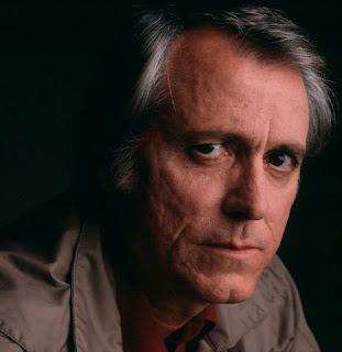 Don DeLillo &#169;Deborah Feingold/Corbis