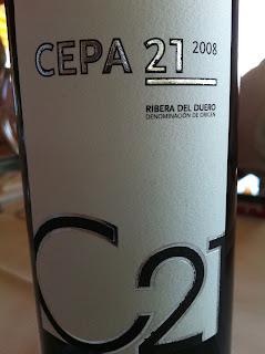 cepa-21-2008-ribera-del-duero-tinto