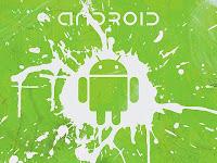 Android Jelly Bean Skin Pack 4.0 Untuk Windows 7