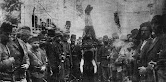 Η υποχρέωση στη μνήμη: Το προοίμιο των διώξεων του Ελληνισμού το 1908 και ο ρόλος της Γερμανίας