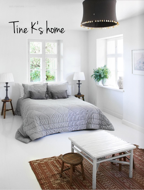 home nord tine k verkast p iv peitto. Black Bedroom Furniture Sets. Home Design Ideas