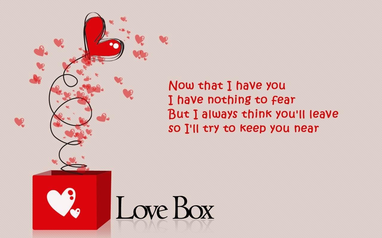 День святого валентина открытка на английском языке