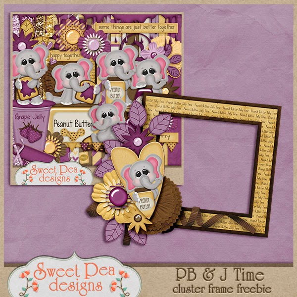 http://www.sweet-pea-designs.com/blog_freebies/SPD_PBJ_Time_clusterframe.zip
