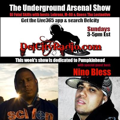 http://www.live365.com/stations/dj_fatal_skills