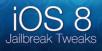 best jailbreak tweaks 2014