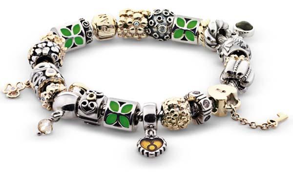 Pandora Necklace Ebay