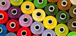 El color es una sensación percibida por los órganos visuales;