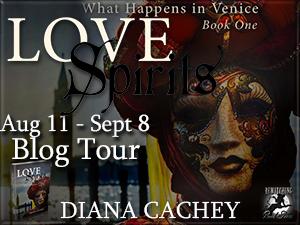 On Tour Until Sept 8
