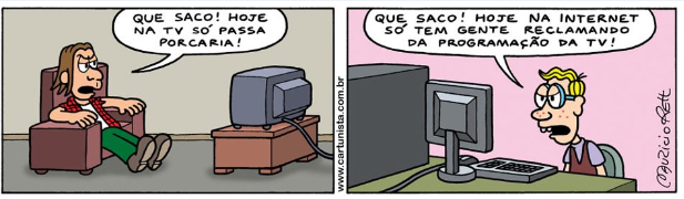 TV+e+internet+-+1.jpg (617×180)
