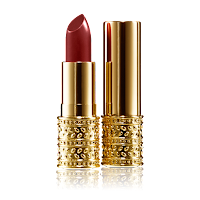 Najbardziej luksusowe szminki