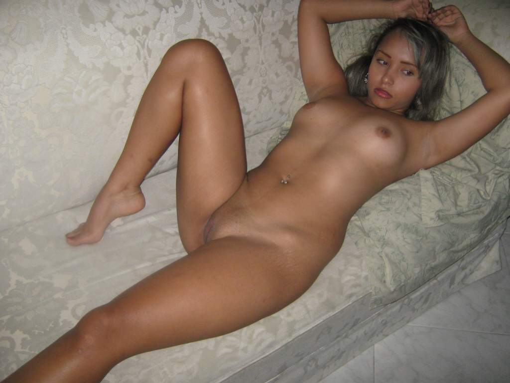 prostitutas xx videos prostitutas colombianas