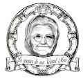 le grenier de ma grand mère