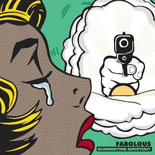 fabolous summertime shootout cover