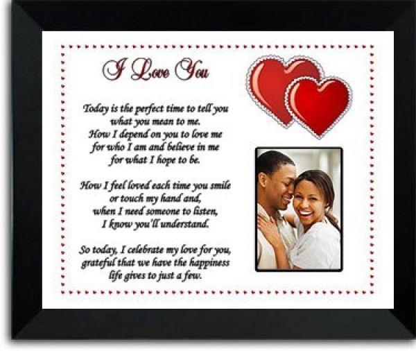 Valentine Treats!  The Pioneer Woman