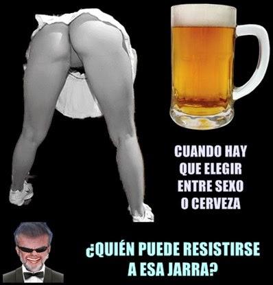 publicidad-cerveza-machotes