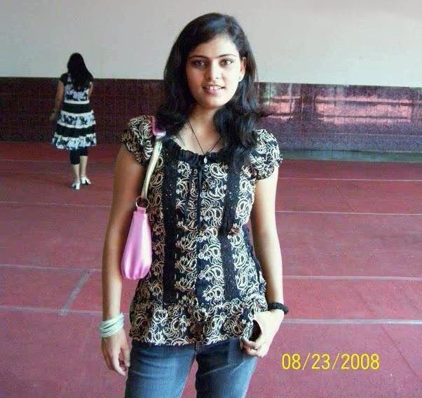 Kajal Patel nude pics