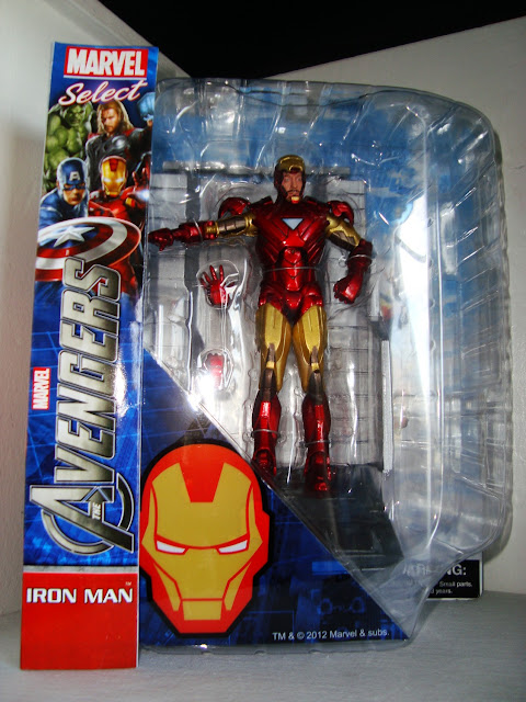 MARVEL SELECT (Toy Biz) 2002-2007 DSC04737-725027