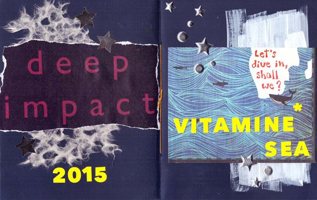 http://3.bp.blogspot.com/-ikcu37iEfMw/ViOon9ncK1I/AAAAAAAAbkU/jq1ekobUN3g/s1600/Vitamin%2BSea%2B-%2BCover%2Bsmall_edited-1.jpg