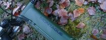 Montague 樂活騎士網誌
