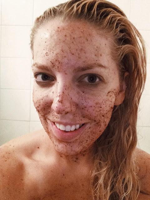 organic_skincare