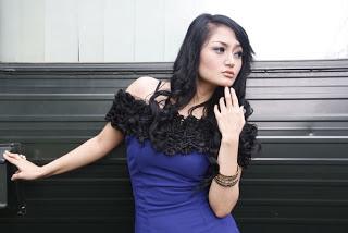 Siti Badriah Hot