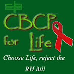 CBCP for LIFE