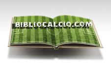 Bibliocalcio