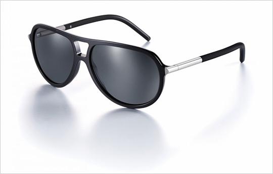 burberry men glasses 8y1m  Latest Sunglasses for Men & Women