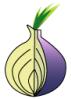 Tor Browser Bundle 3.5.4 Full Version 2014