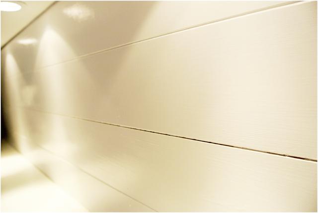 malowanie desek krok po kroku,jak malowac deski żeby były biuałe,czym malować deski na biało DIY