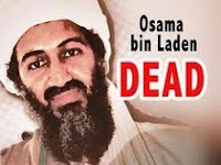 News of Bin Laden's Death being used to Spread Malware Online