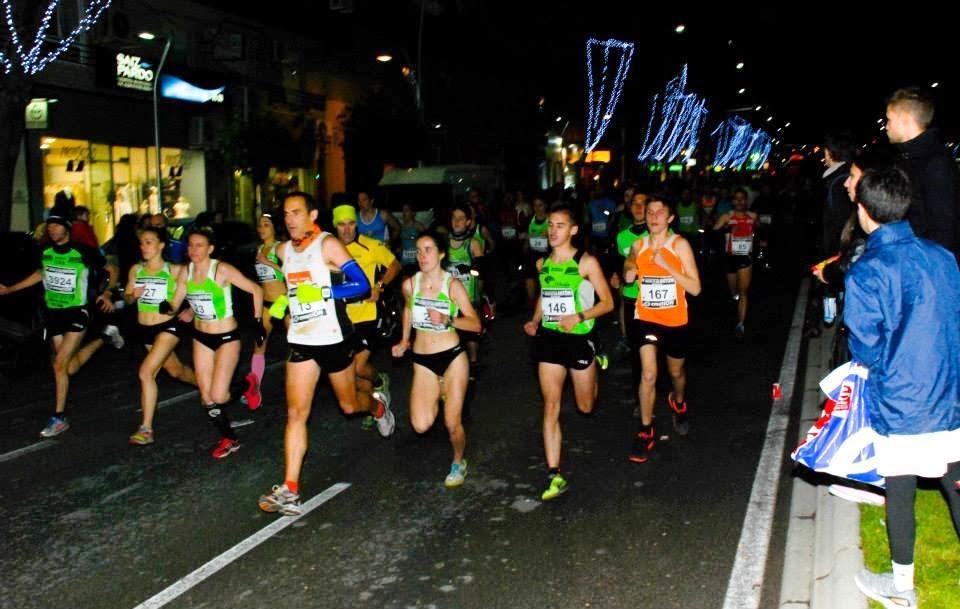 deporte-andalucia-atletismo-noche-san-anton-jaen