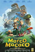 Marco Macaco (2012) ()